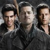 inglourious_basterds_2009_cover-2-1366x768