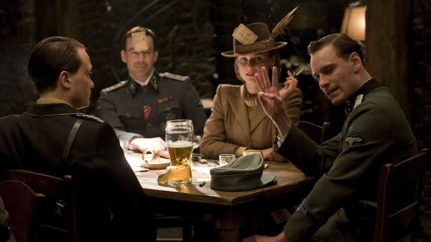 inglourious_basterds_2009_cover-1366x768