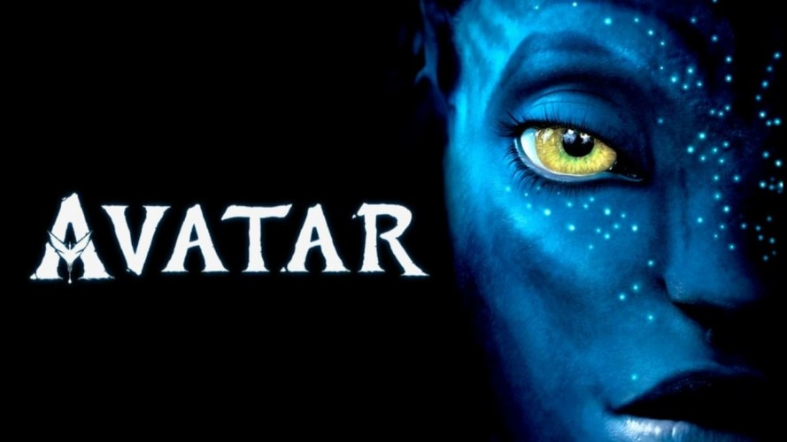 avatar_2009_cover-1366x768