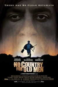 no_country_for_old_men_2007-600x900