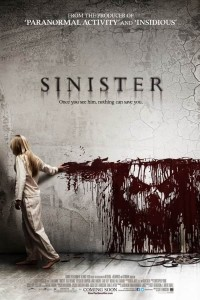 sinister_2012-600x900