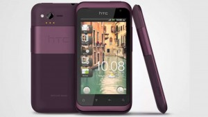 htc_droid-incredible-2-cover-1366x768