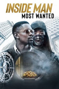 inside_man_most_wanted_2019-600x900