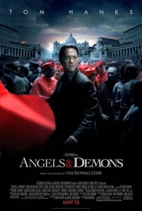 angels_and_demons_2009_600x900