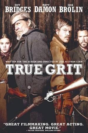 true_grit_1969_1