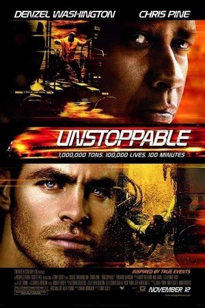 unstoppable-2010-600x900