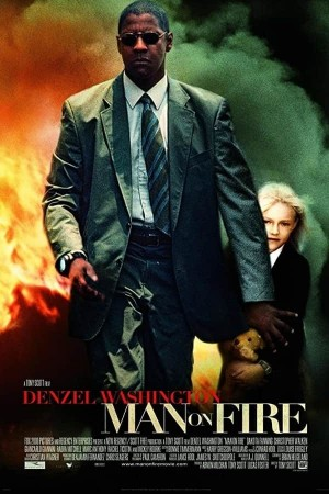 man-on-fire_2004-600x900