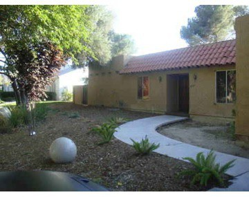 4185 W Pinecrest Creek for $169,500